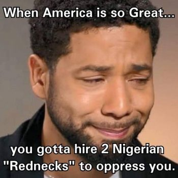 hire nigerian rednecks e1550542600964